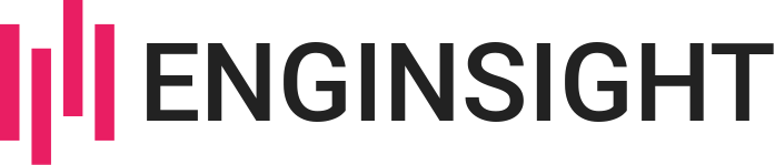 Logo_Enginsight