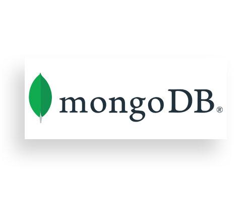 mongodb-icon