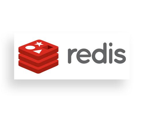 redis-icon