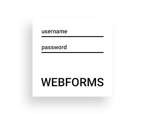 webforms-icon