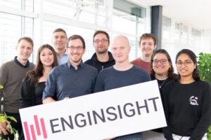 team_enginsight