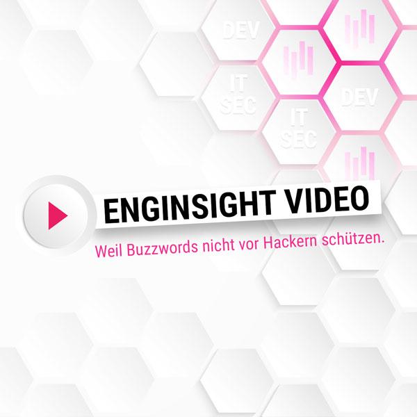 enginsight-video