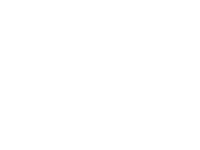 security-by-design