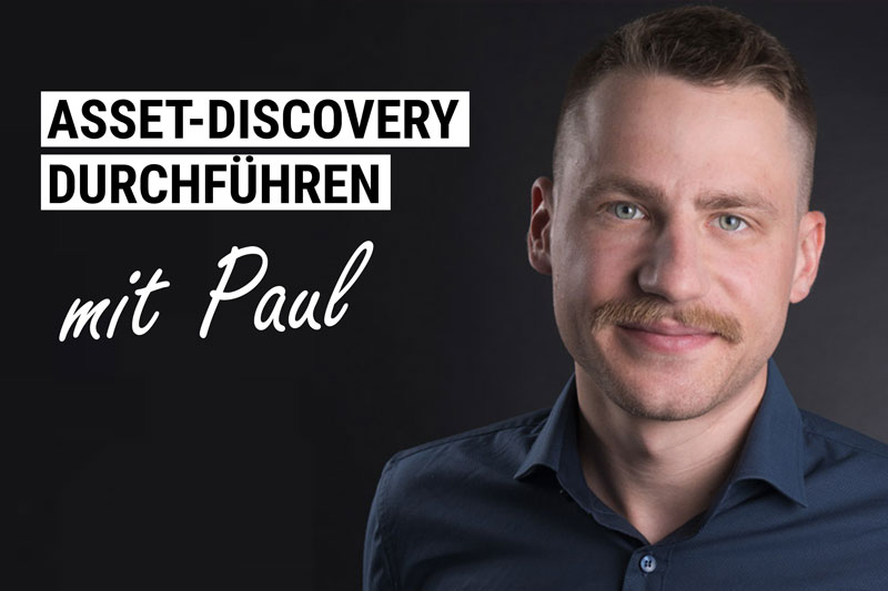 asset-discovery