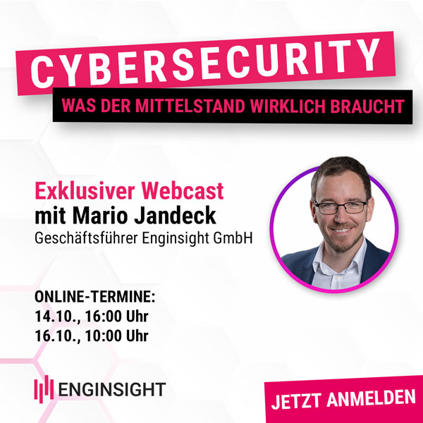 Webcast_Cybersecurity_Enginsight