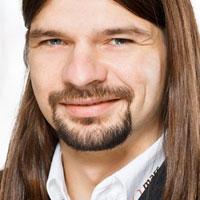 Ralf Schwarzmaier