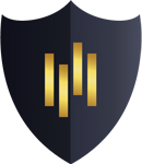 Enginsight-Partnerlogo-Gold-white