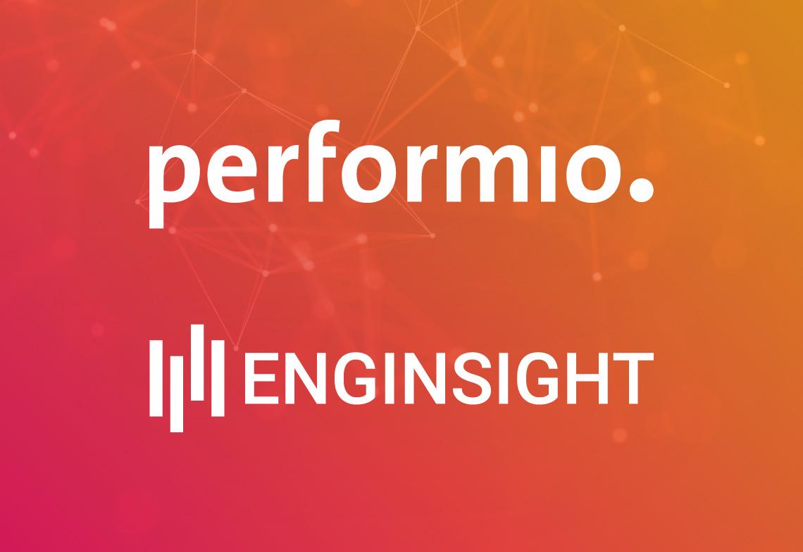 Enginsight Performio
