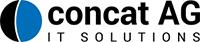 concat-ag-partner-enginsight
