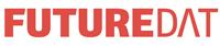 futuredat-partner-enginsight