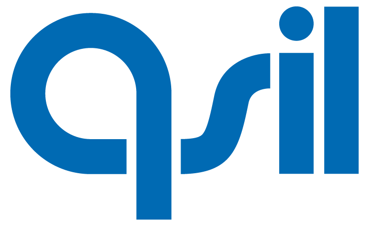 Logo QSIL