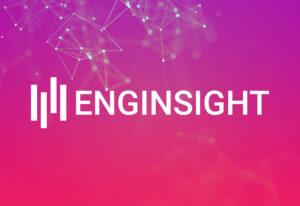 Enginsight Partnernetzwerk